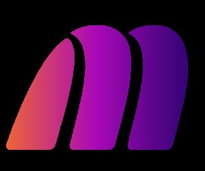 Mazzaferro Color Charts